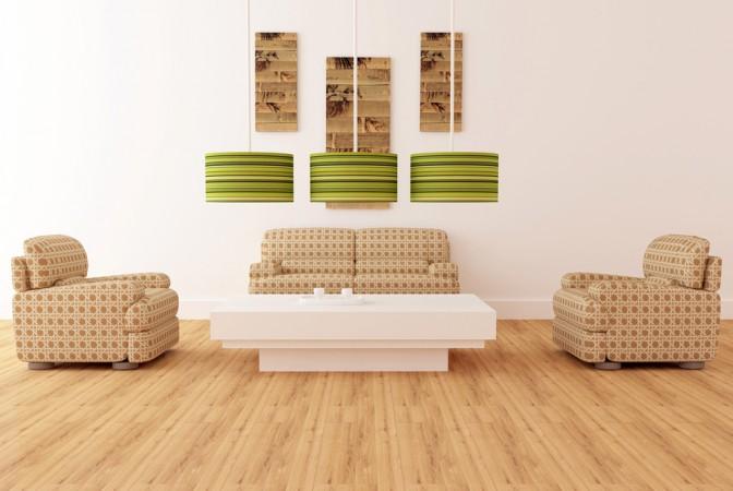 sustainable-flooring