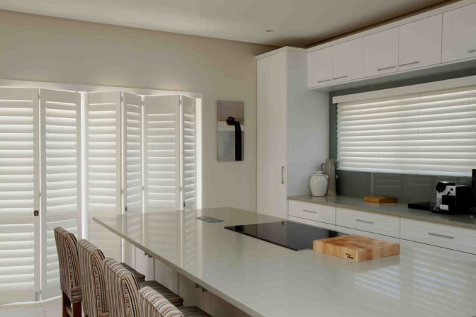 In Kitchens That Lack Natural Ventilation, There Are Many Products On The  Market That Can Assist In Keeping Your Kitchen Fresh And Smelling Great, ...