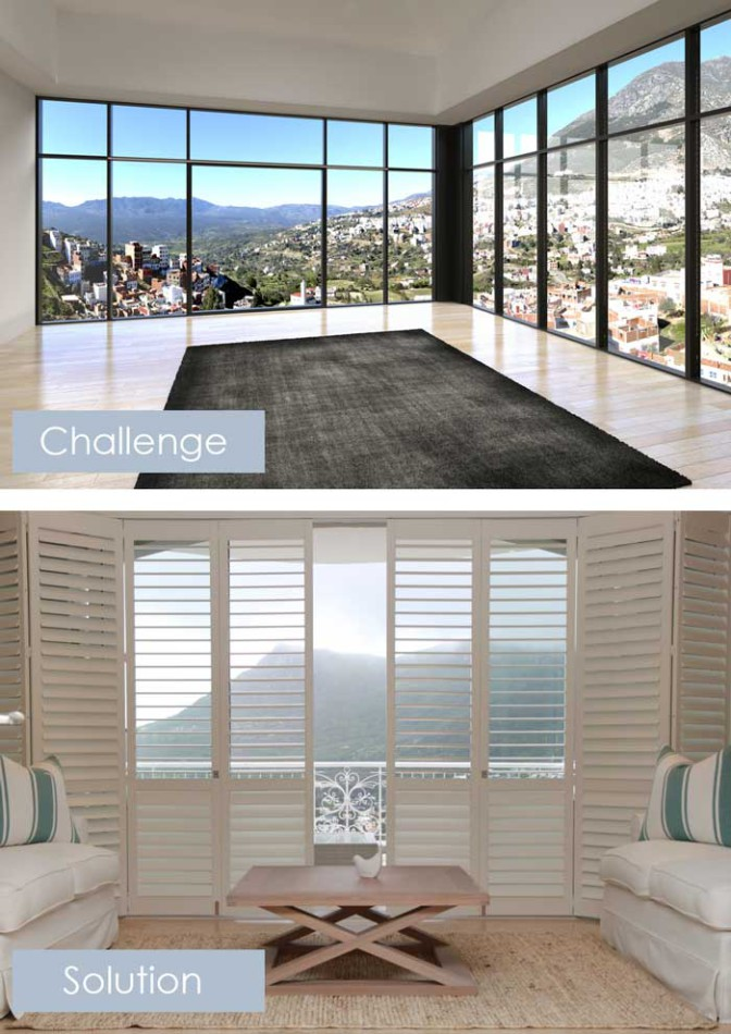 shutters-solve-view-challenge