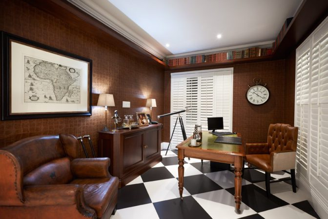 American-Shutters-article-office