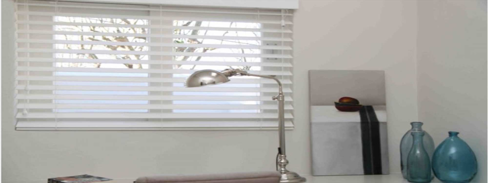 Home-office-blinds