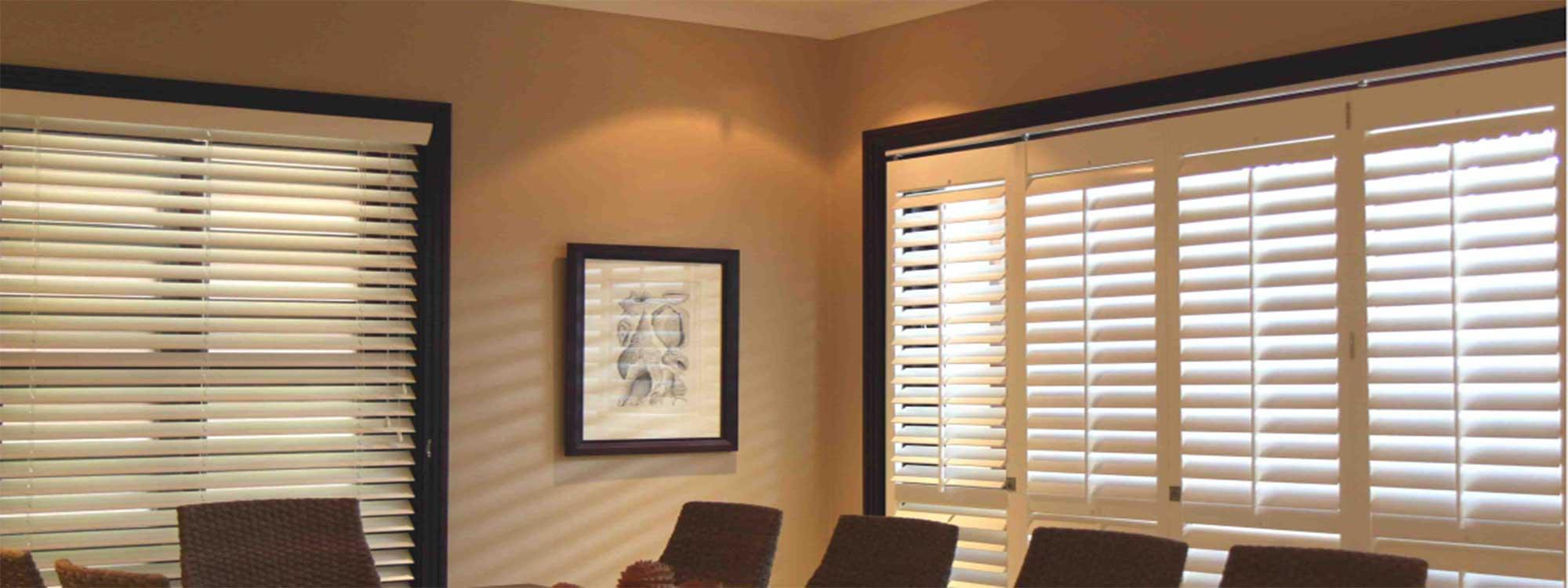 blinds_sample