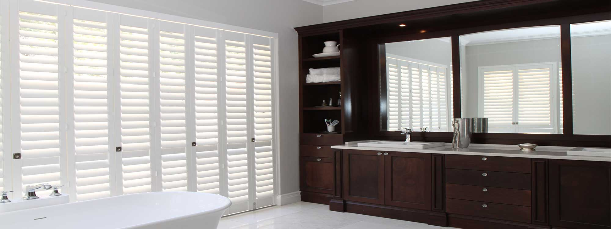 Decowood-shutters-bathroom-cabinets