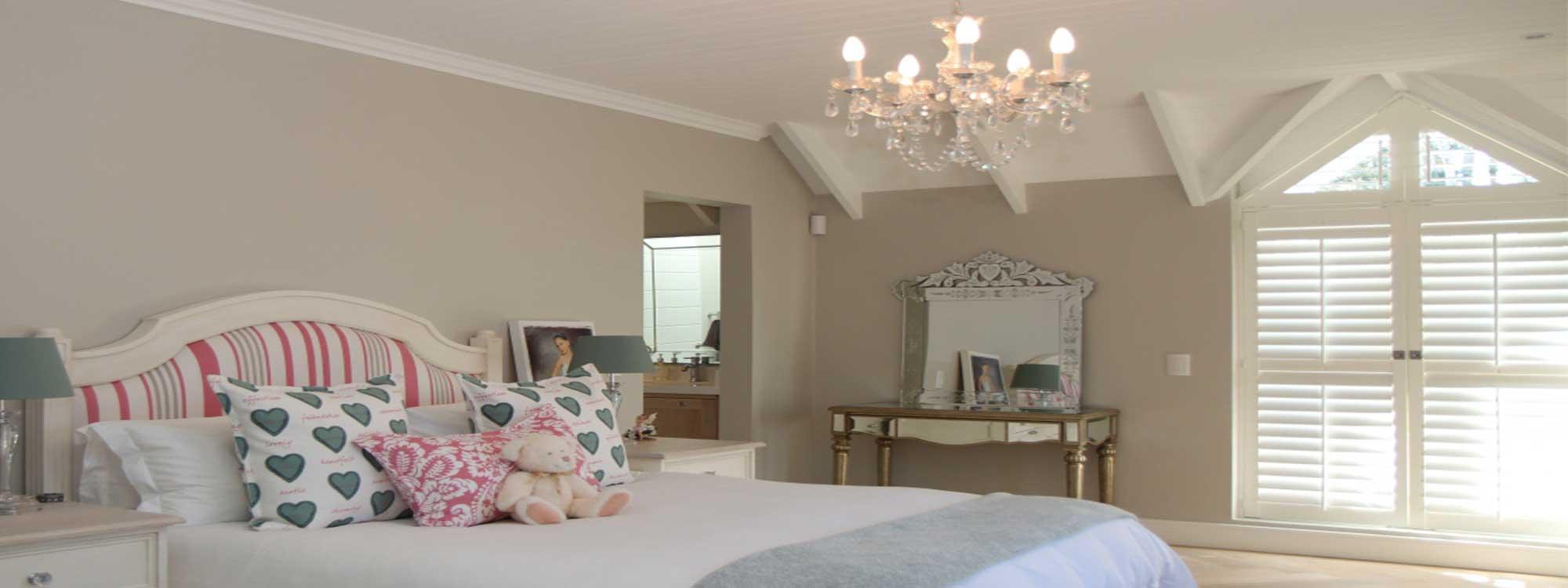 Decowood-shutters-bedroom-custom-shape