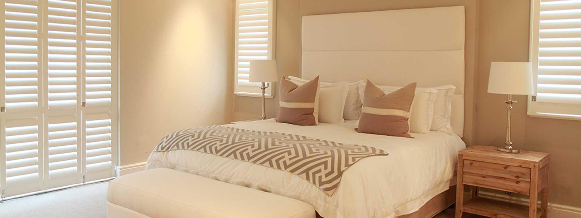 Decowood-shutters-bedroom-neutral