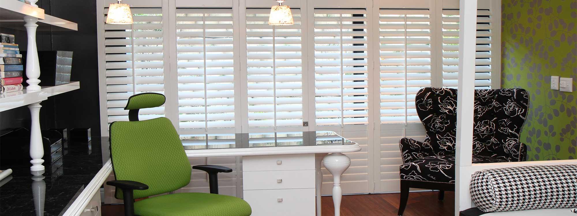 Decowood-shutters-bedroom-study-area-
