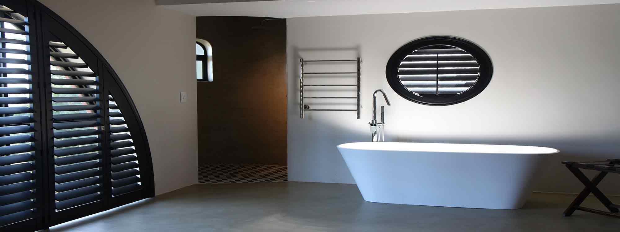 Normandy-bathroom-shutters