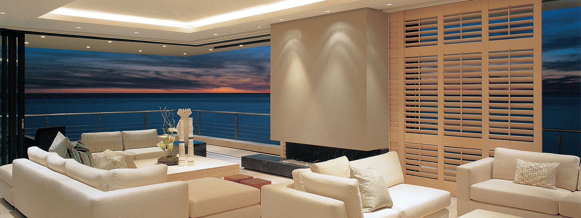 White-Teak-shutters-living-area-open-view-v2.jpg
