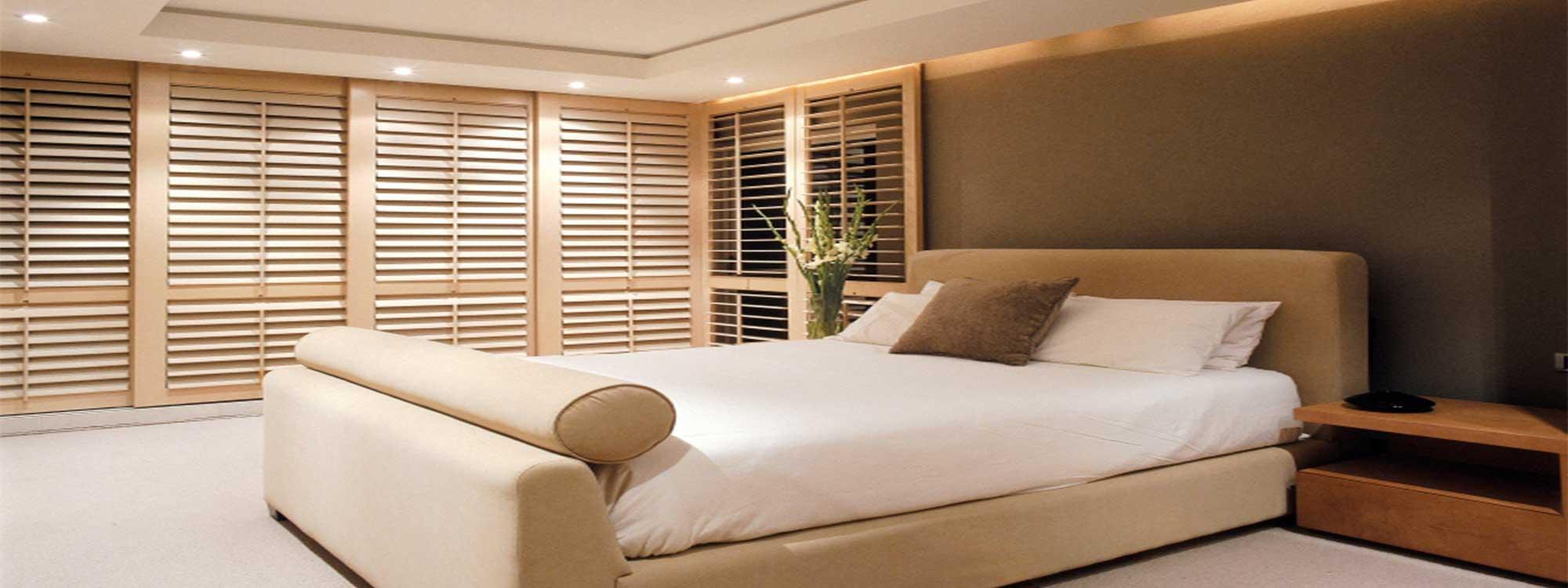 White-Teak-shutters-bedroom-