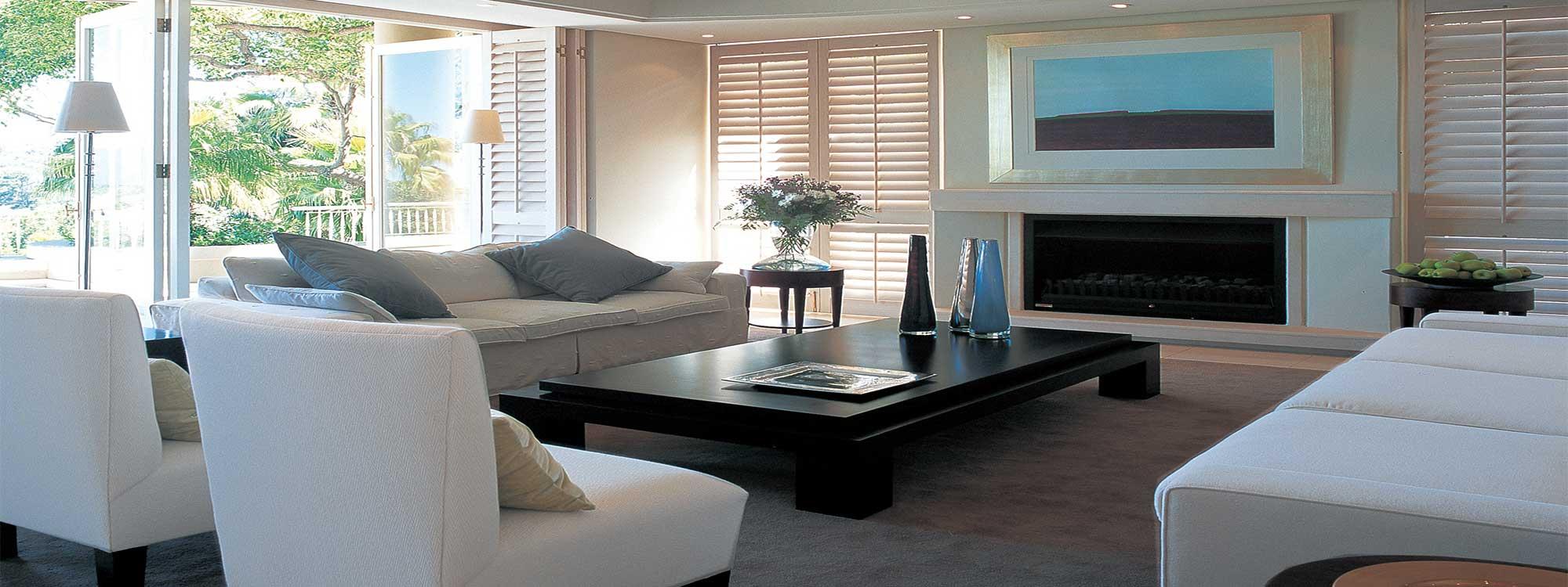 White-Teak-shutters-living-area
