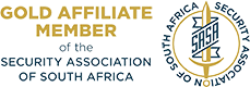 Gold Membership | Security Association of South Africa