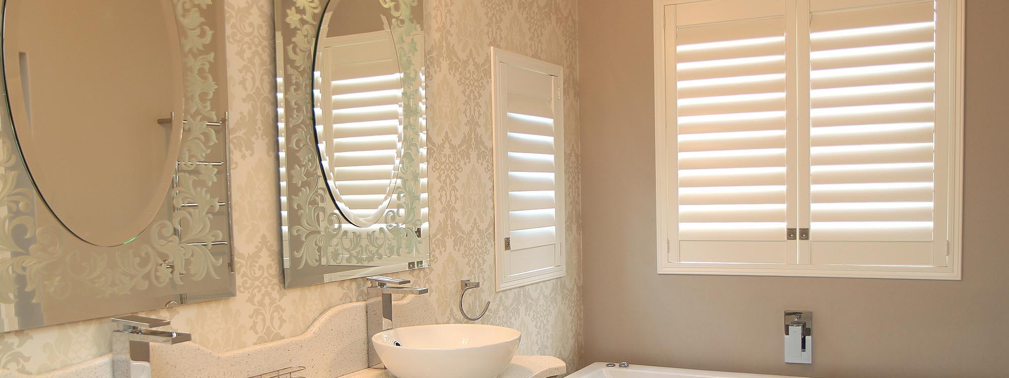 Decowood-shutters-bathroom-double-sink