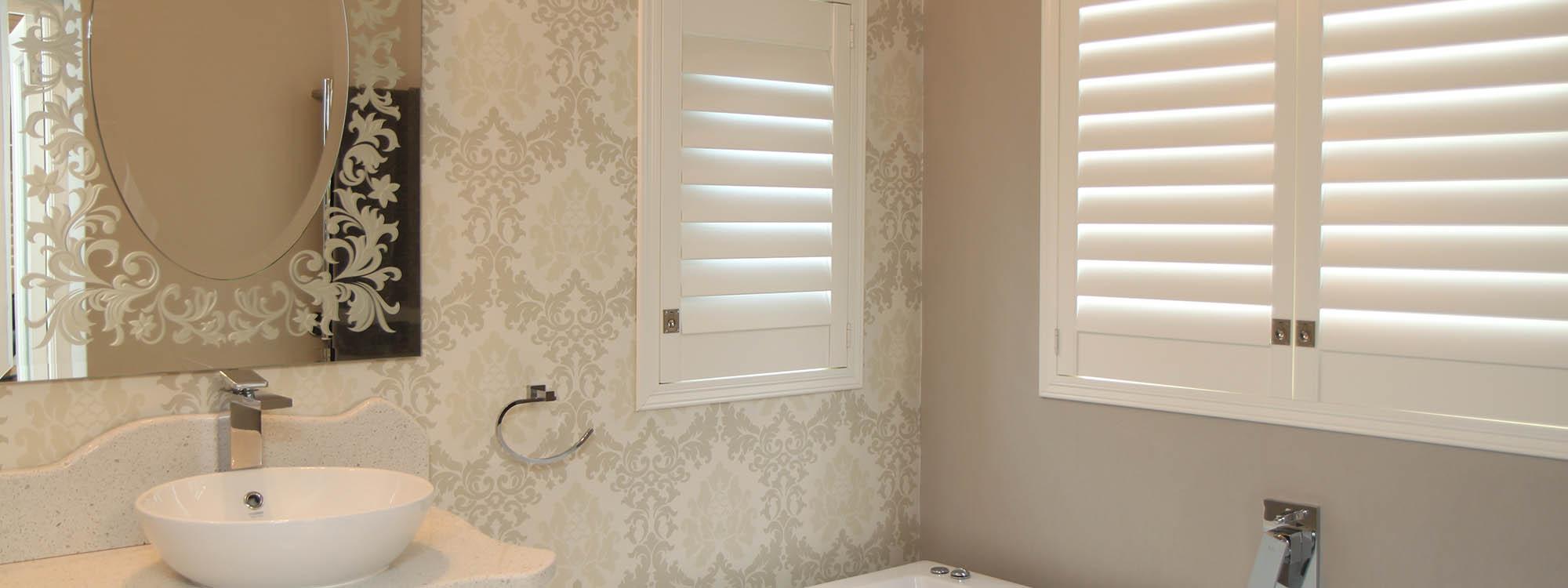 Decowood-shutters-bathroom-hinged-window