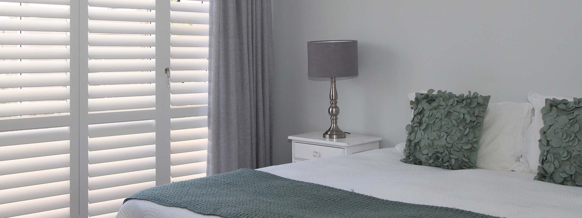Decowood-shutters-bedroom-by-ass-eco-