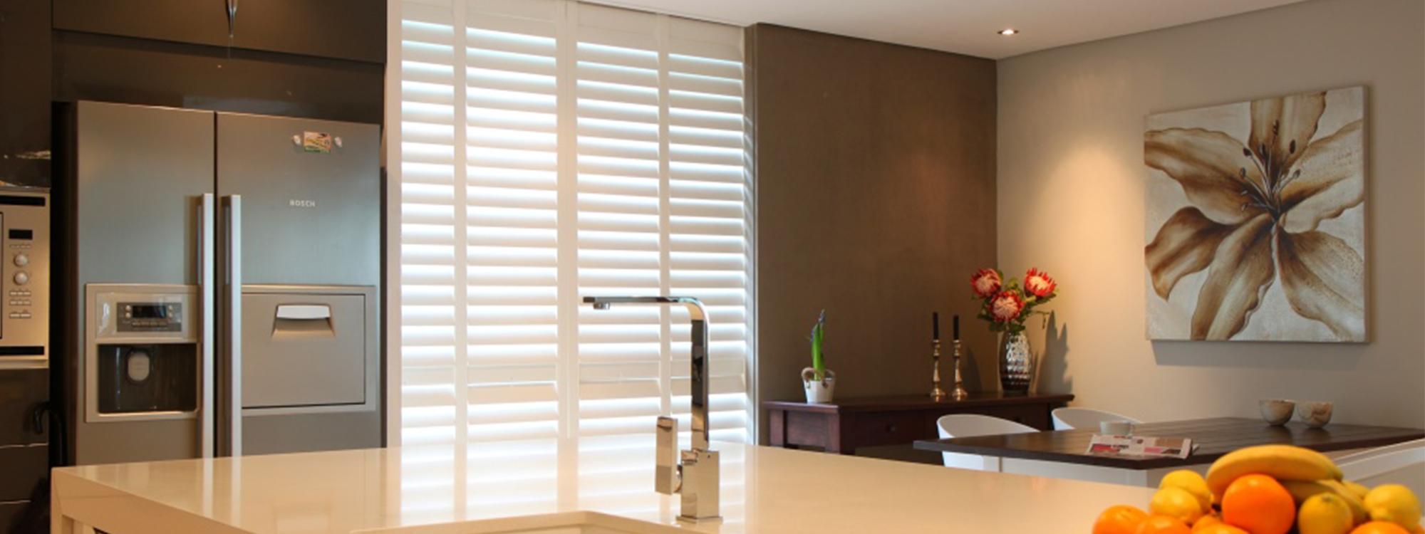Decowood-shutters-kitchen-bi-fold