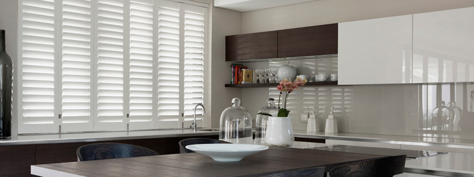Decowood-shutters-kitchen-eco-friendly-interior