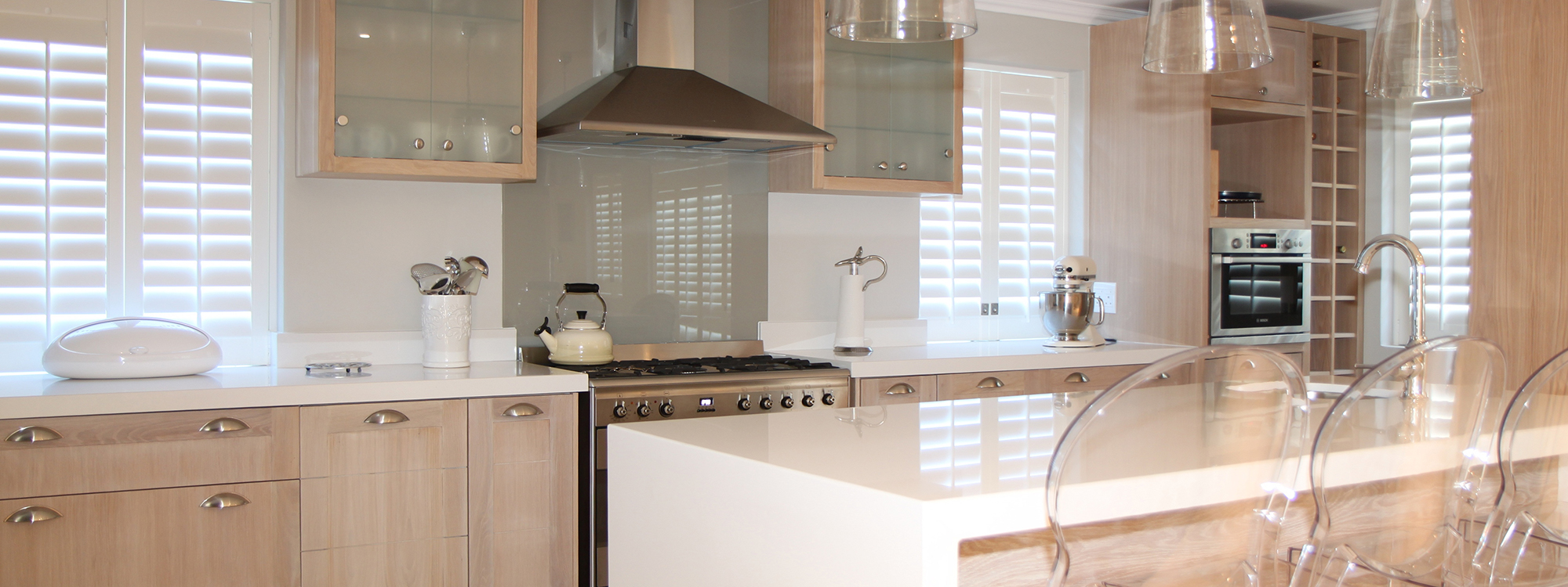 Decowood-shutters-kitchen-eco-friendly