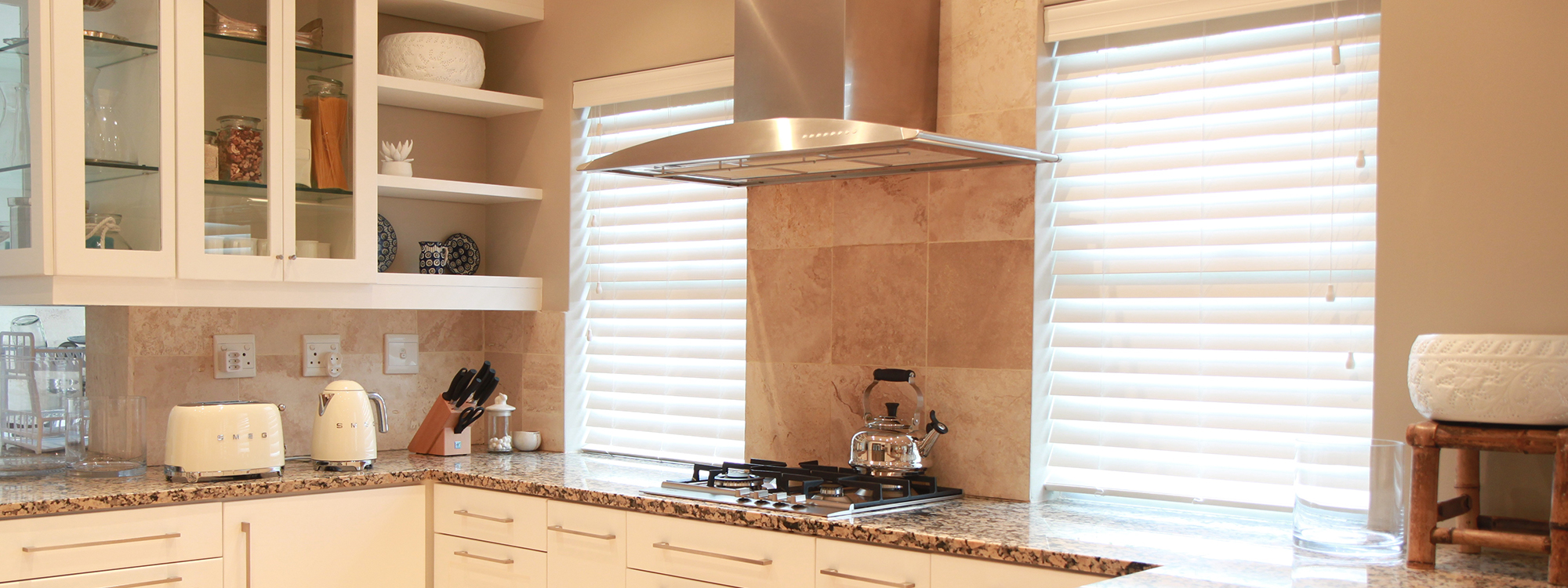 Decowood-shutters-kitchen-front-view (1)