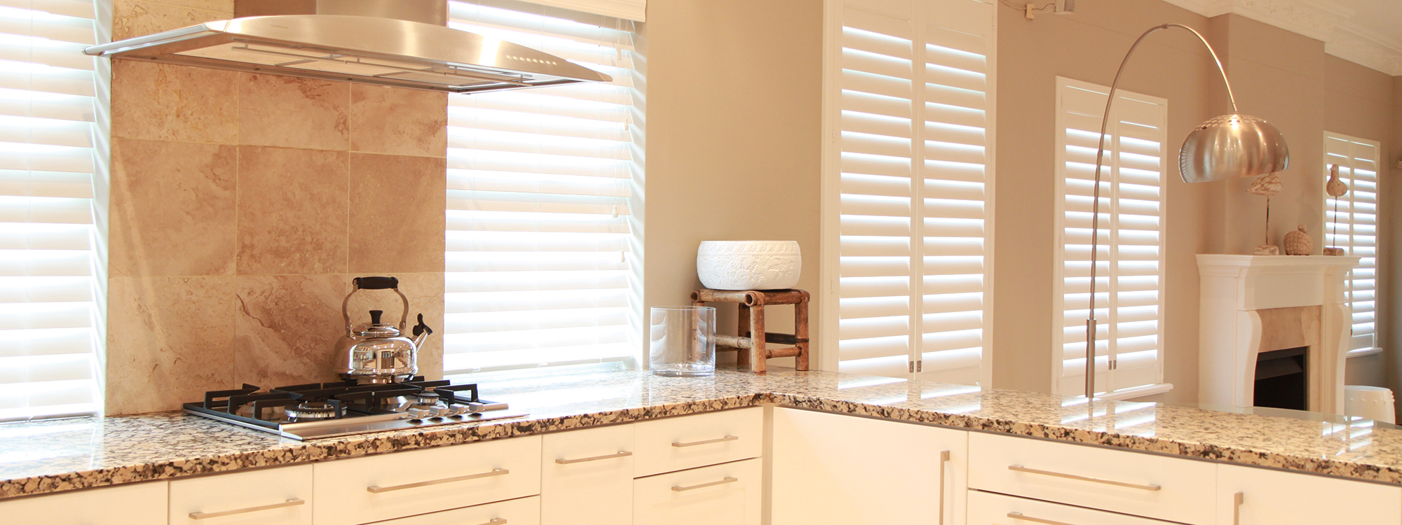 Decowood-shutters-kitchen-side-view