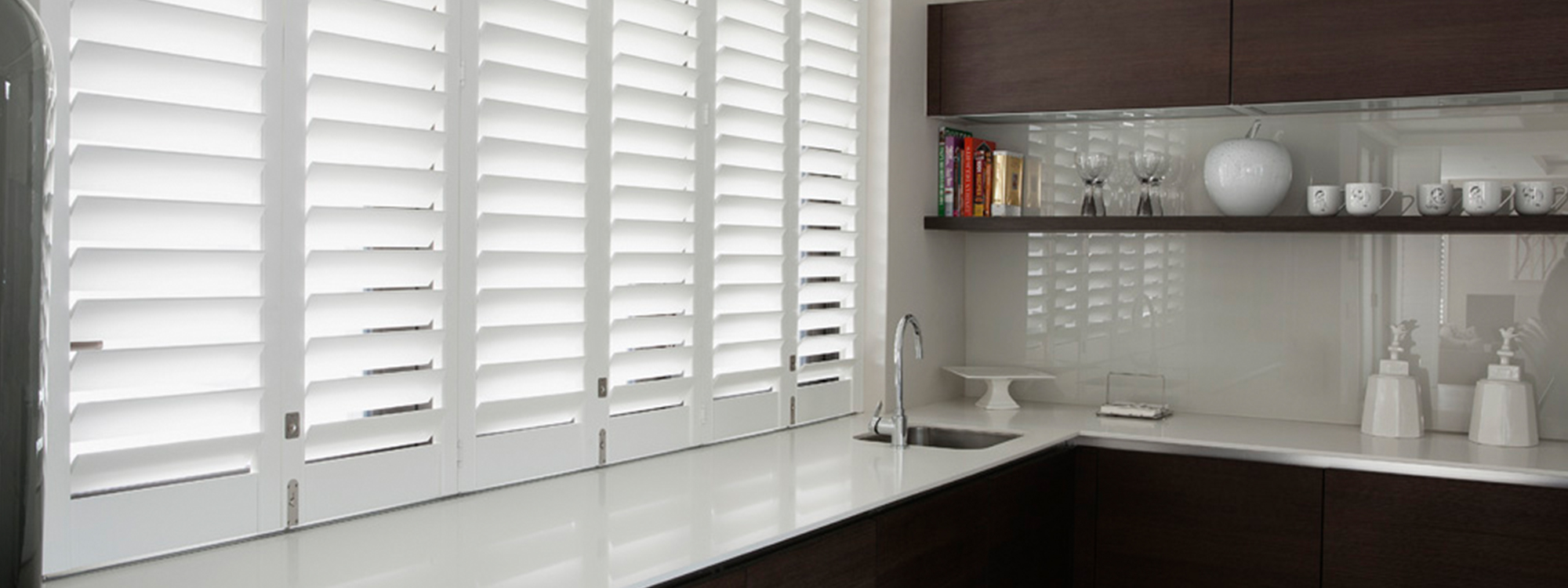 Decowood-shutters-kitchen-window-closed