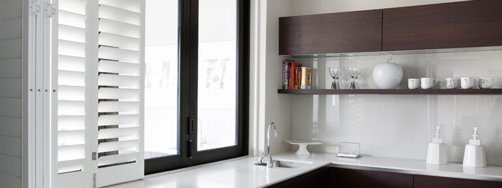 Decowood-shutters-kitchen-window-open