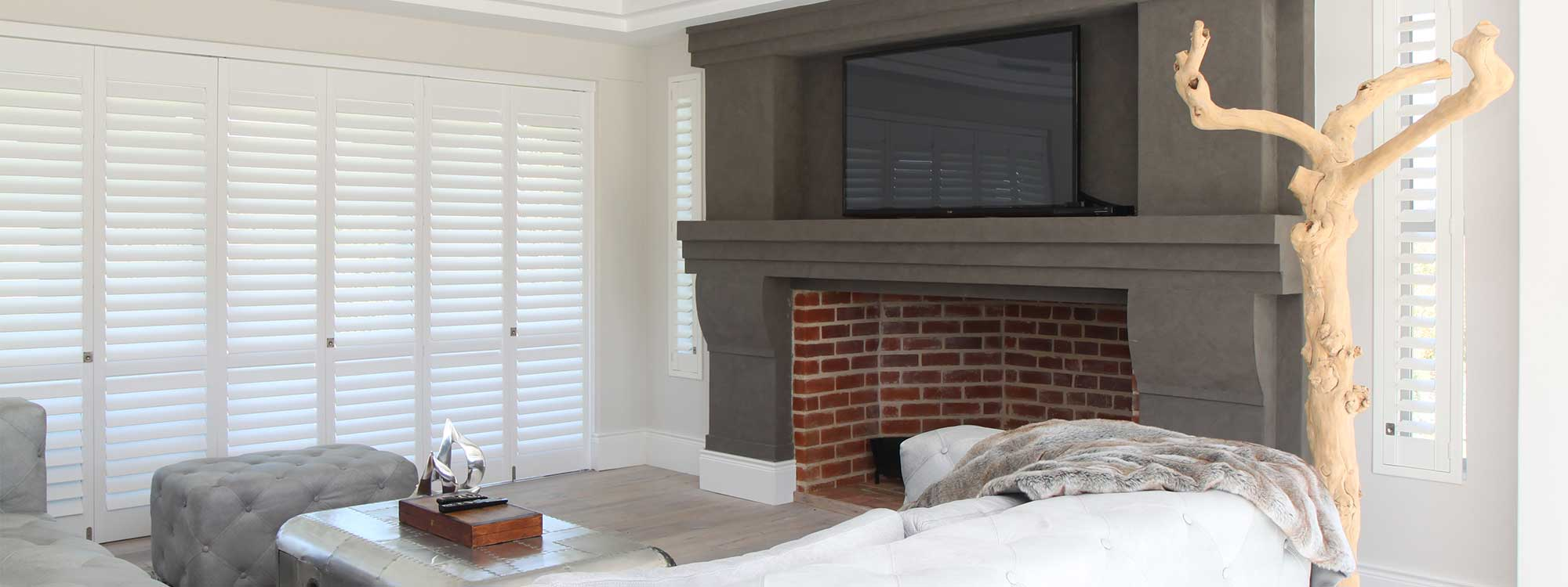 Decowood-shutters-living-area-lounge