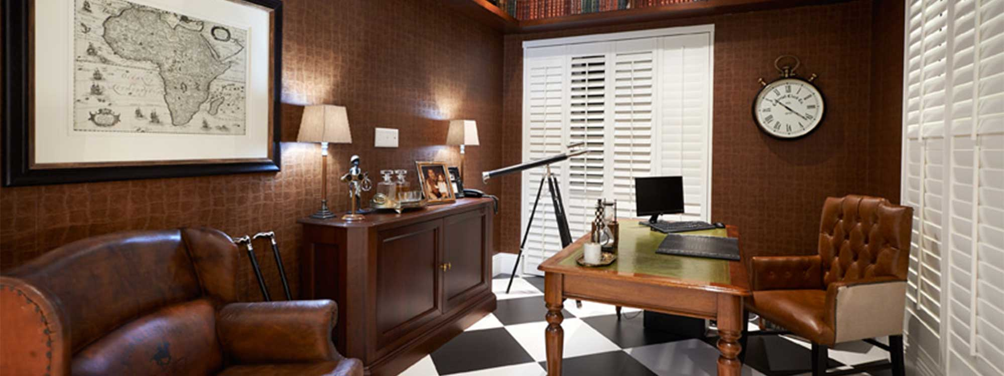 Decowood-shutters-living-area-study-eco
