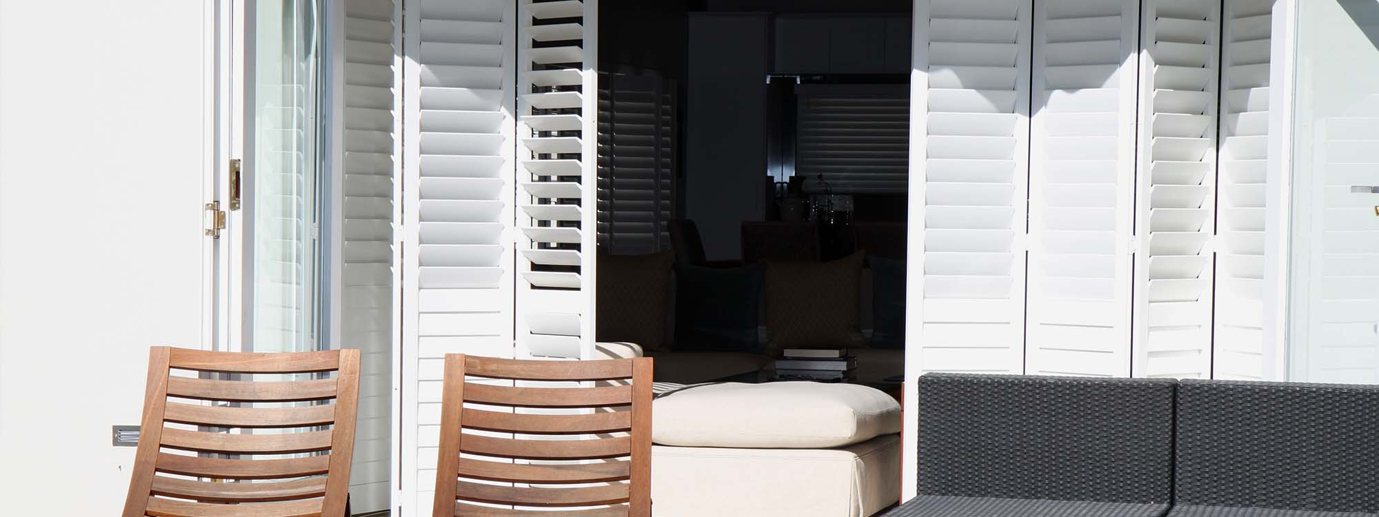 Decowood-shutters-patio-pool-lounges