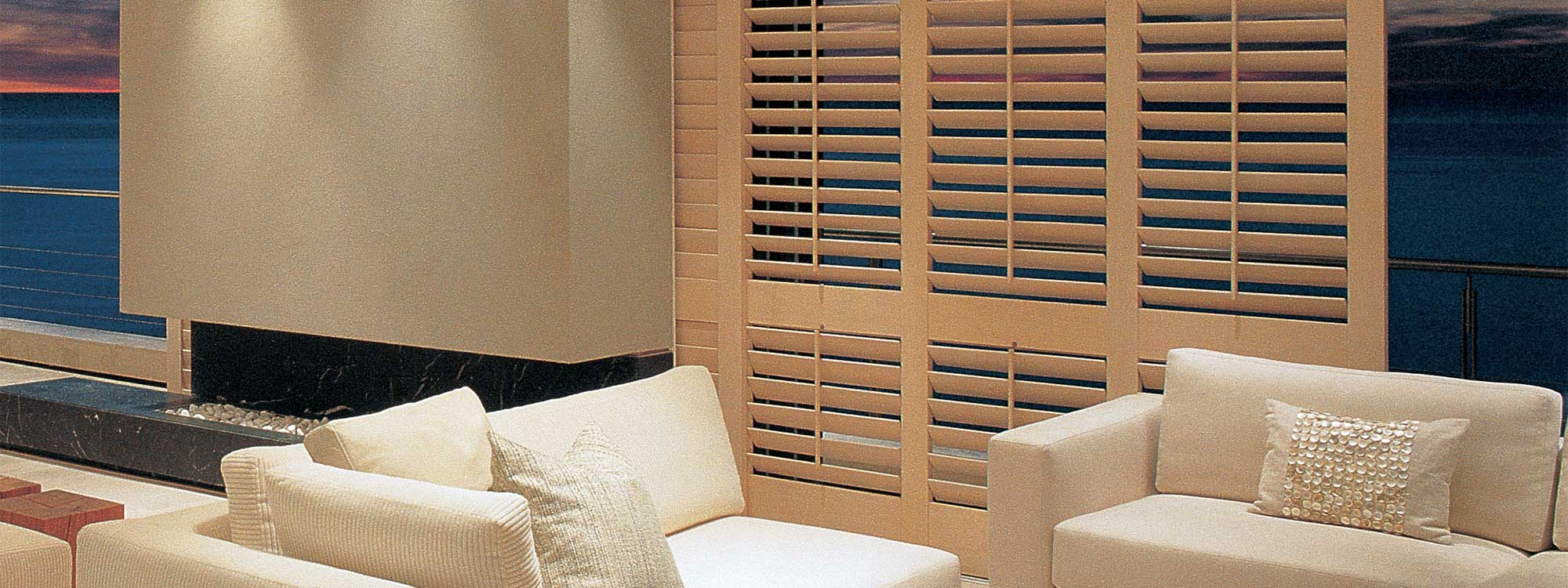Normandy-shutters-living-area-interior