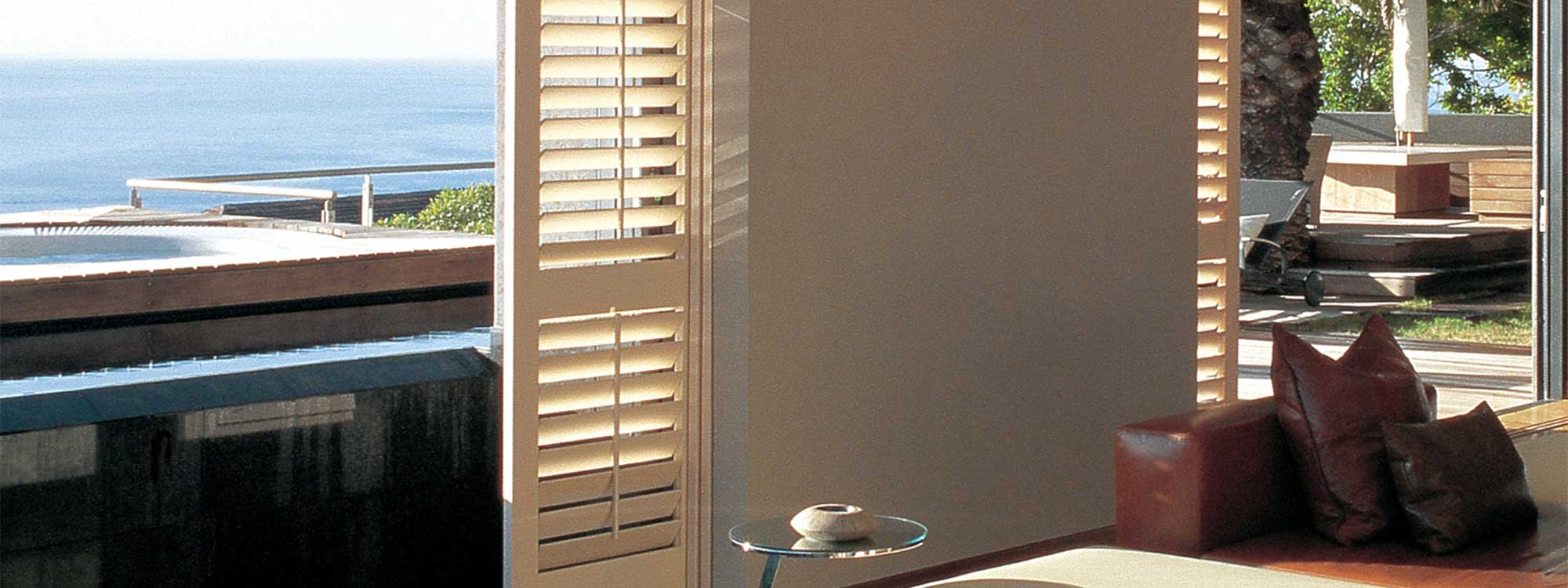 Normandy-shutters-living-area-view