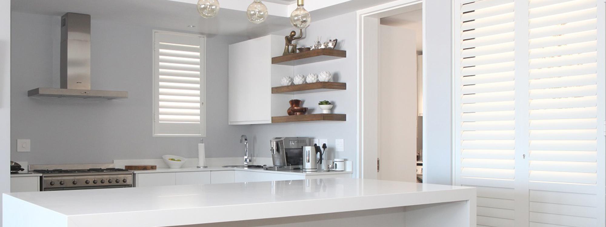 Security-shutters-kitchen-silk-white