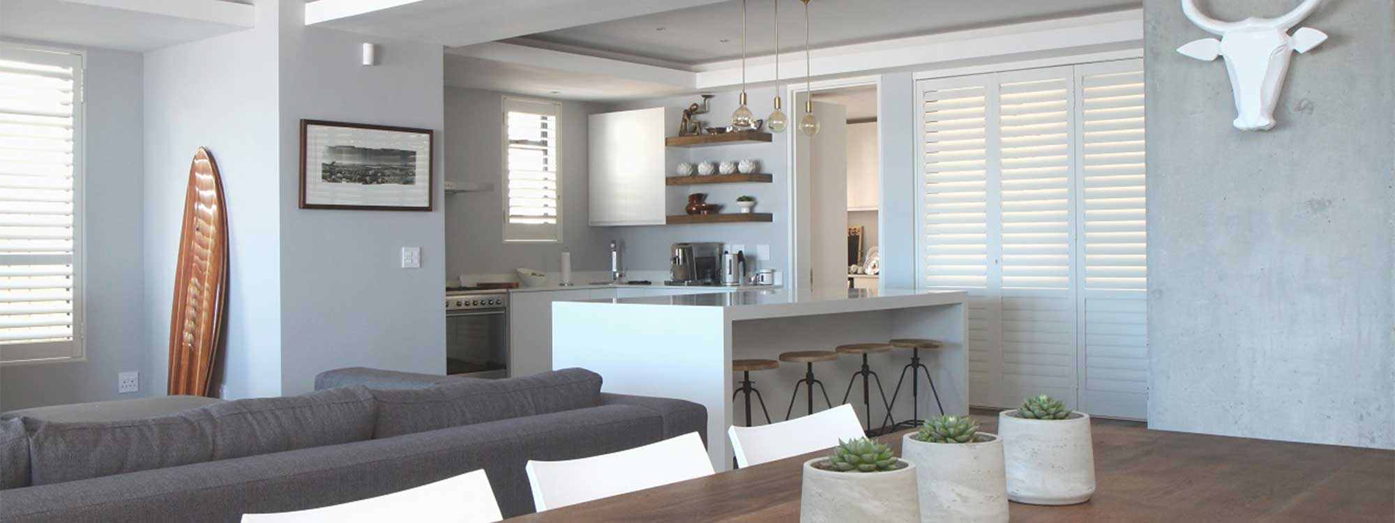 Security-shutters-living-area-dining