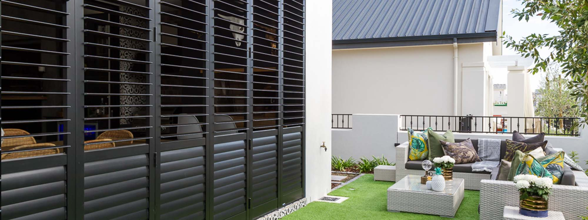 Security-shutters-patio-Swanepoel-exterior