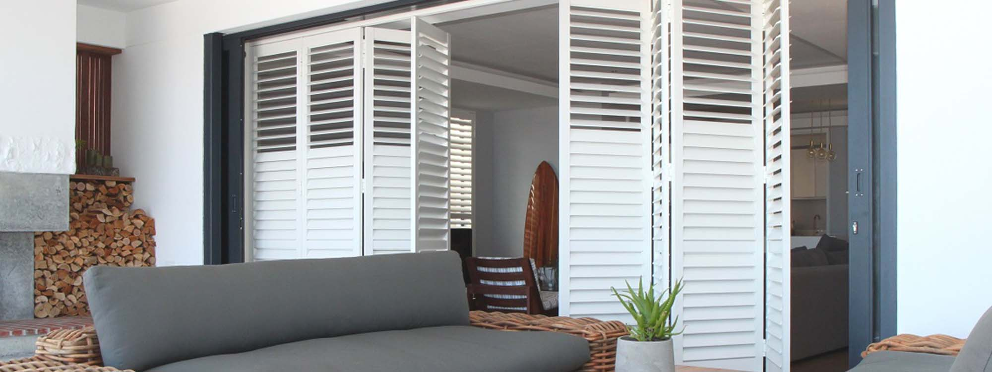 Security-shutters-patio-exterior