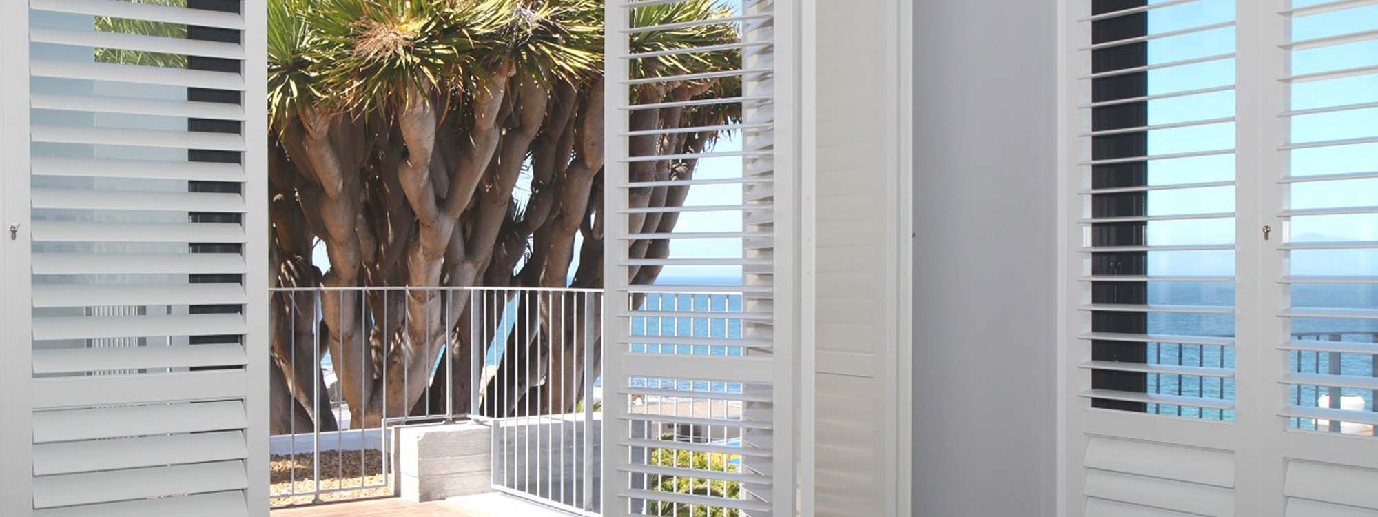 Security-shutters-patio-natural-light