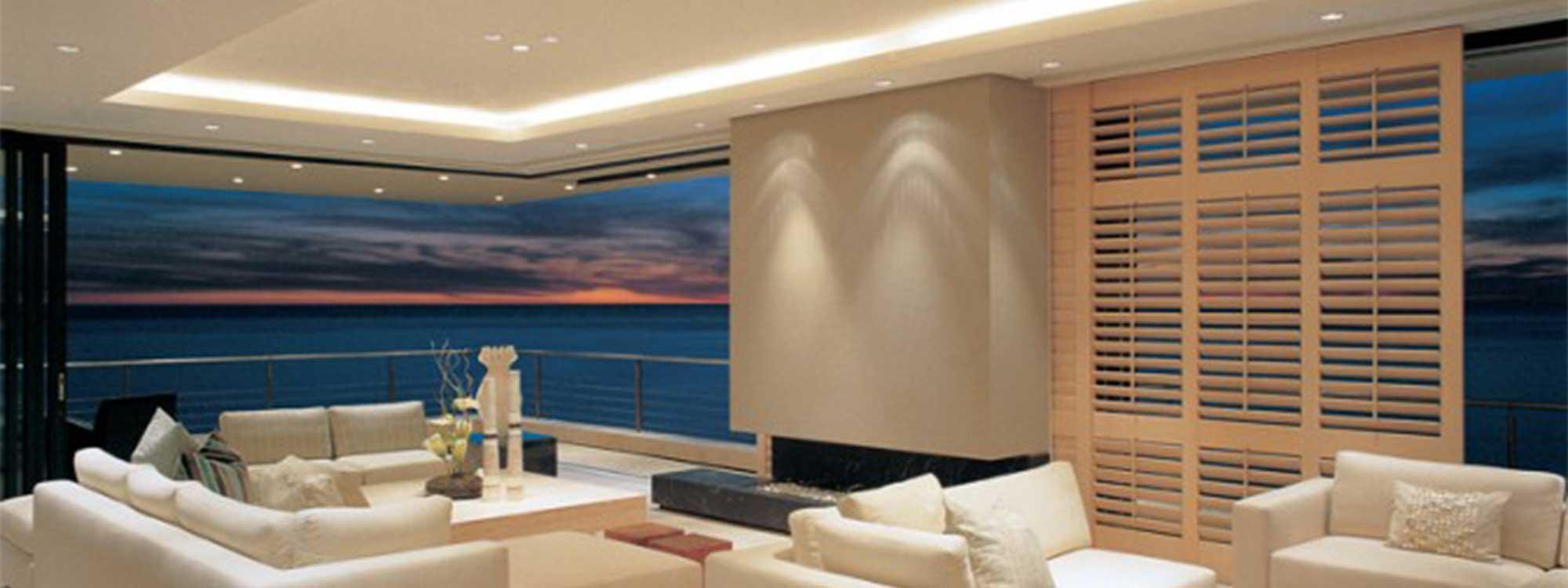 White-Teak-shutters-living-area-open-view