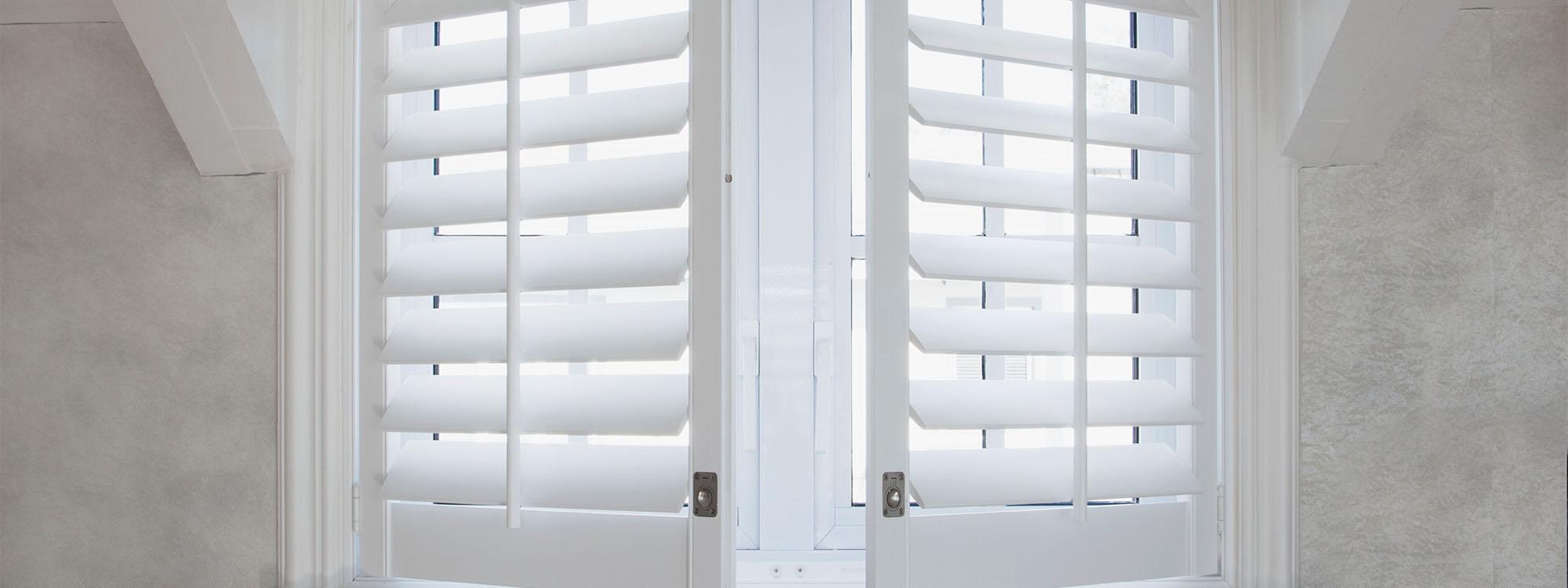 Decowood-shutters-bedroom-open