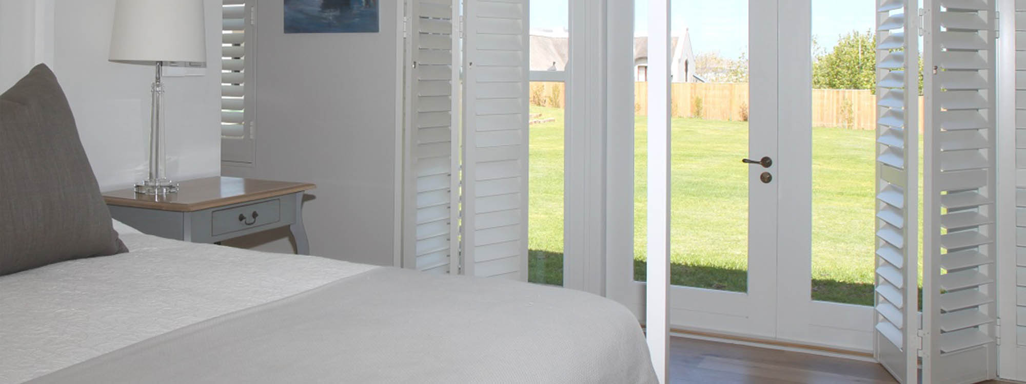 Security-shutters-bedroom-satin-white