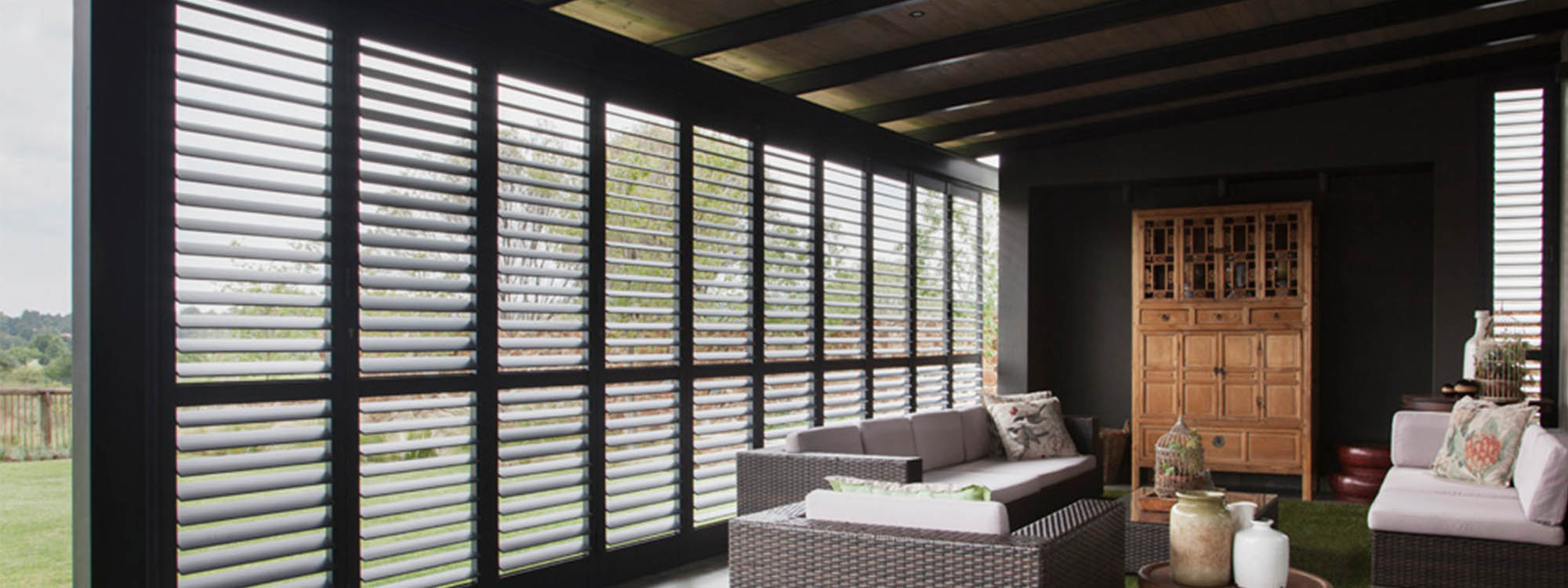 Security-shutters-living-area-