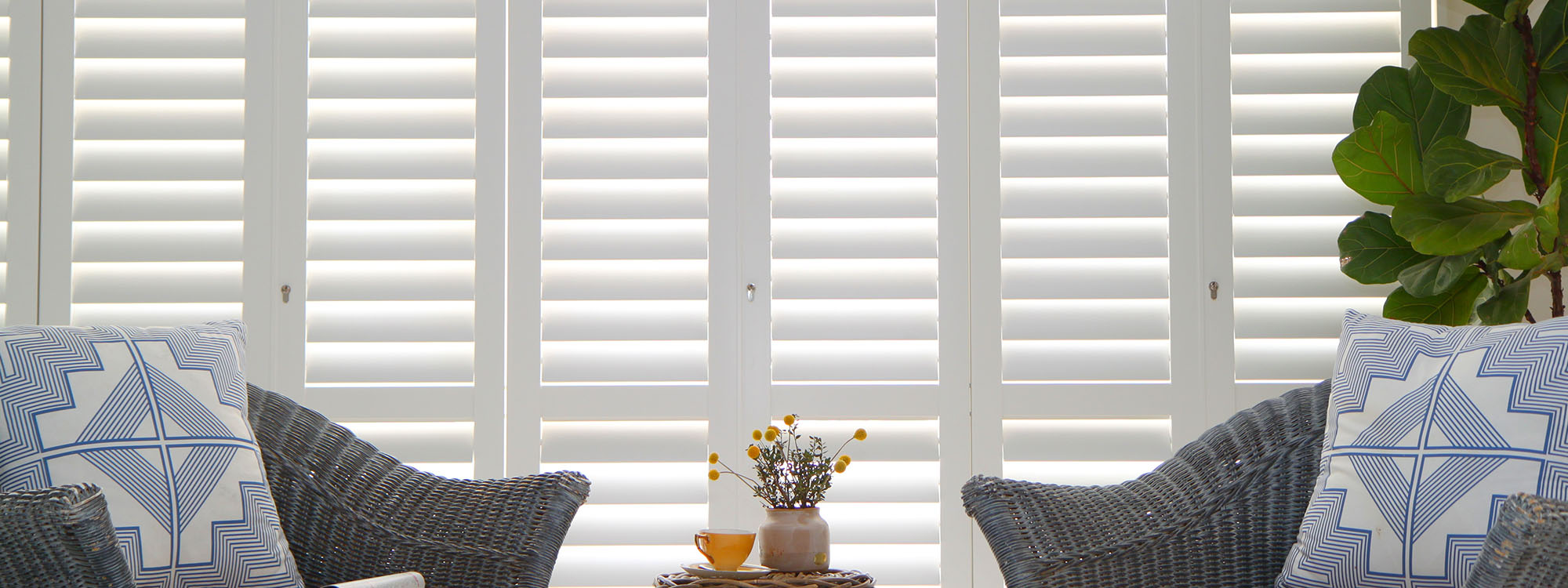 Security-shutters-living-hinged