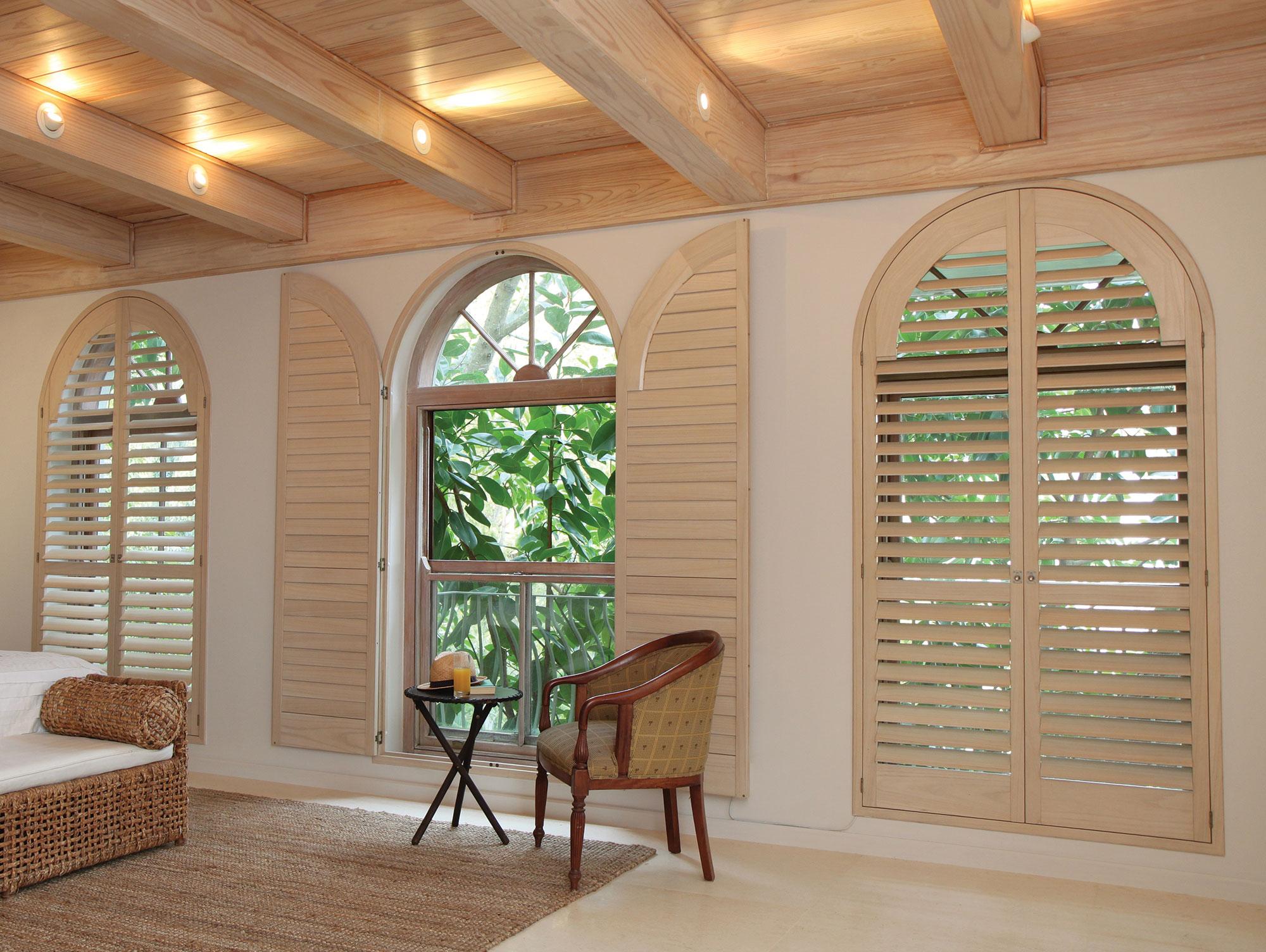 Bohemian Interior Style