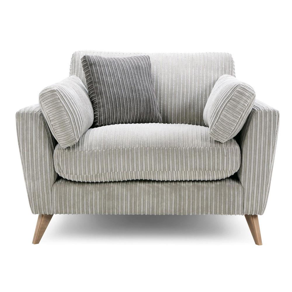 chair_B