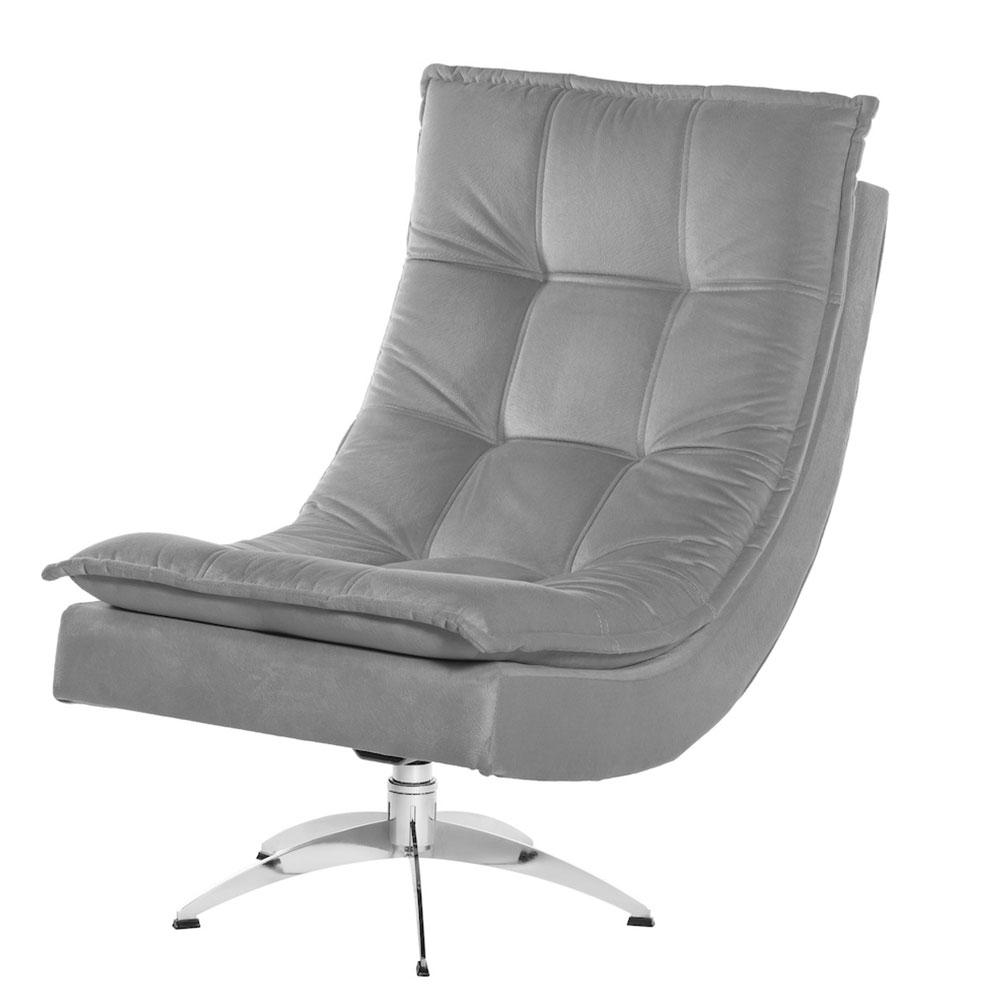 chair_D
