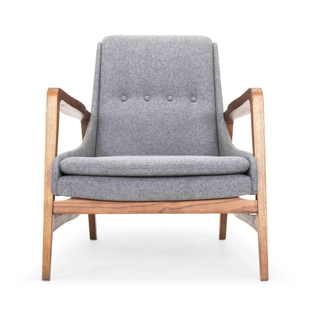 chair_E